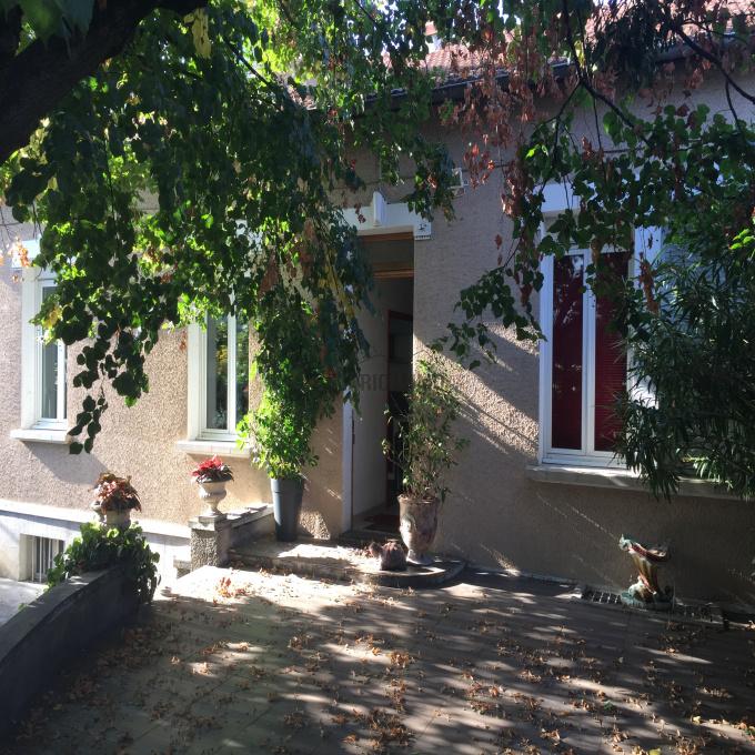 Offres de vente Maison Limoux (11300)