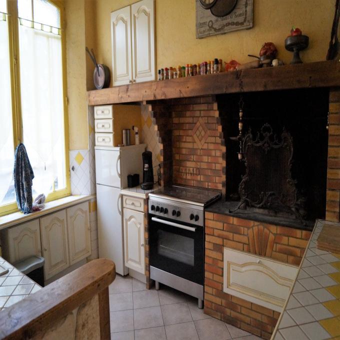Offres de vente Maison Ferrals-les-Corbières (11200)