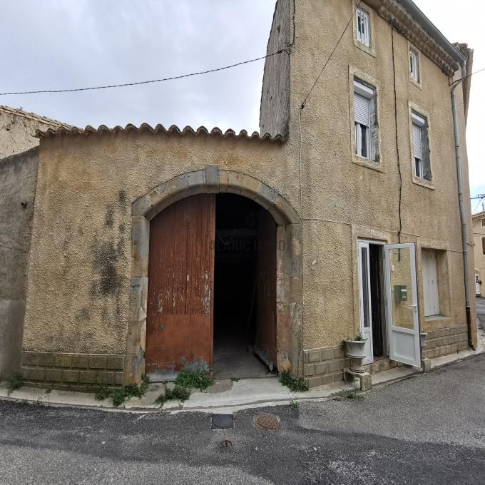 Offres de vente Maison de village Conilhac-Corbières (11200)