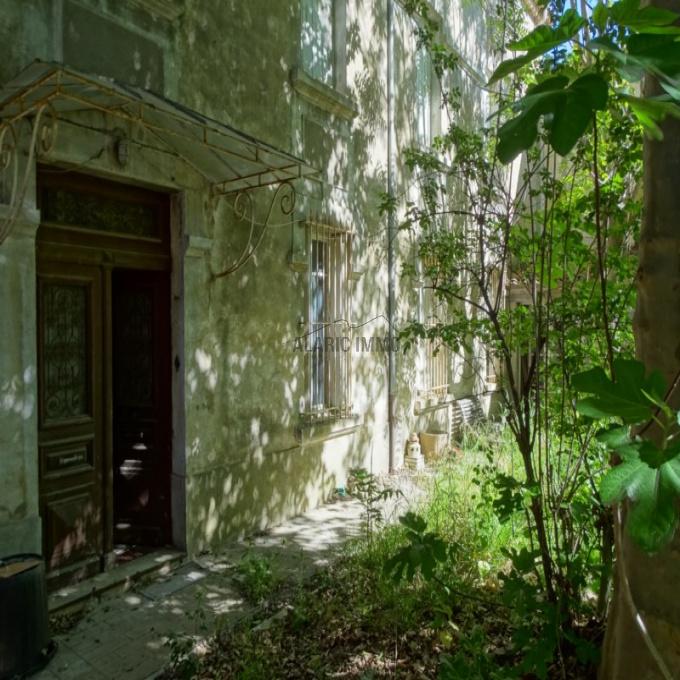 Offres de vente Maison Fontcouverte (11700)
