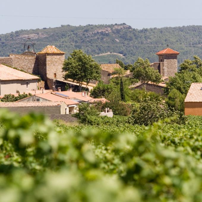 Offres de vente Maison Camplong-d'Aude (11200)