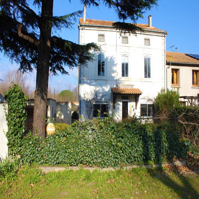 Offres de vente Maison Barbaira (11800)