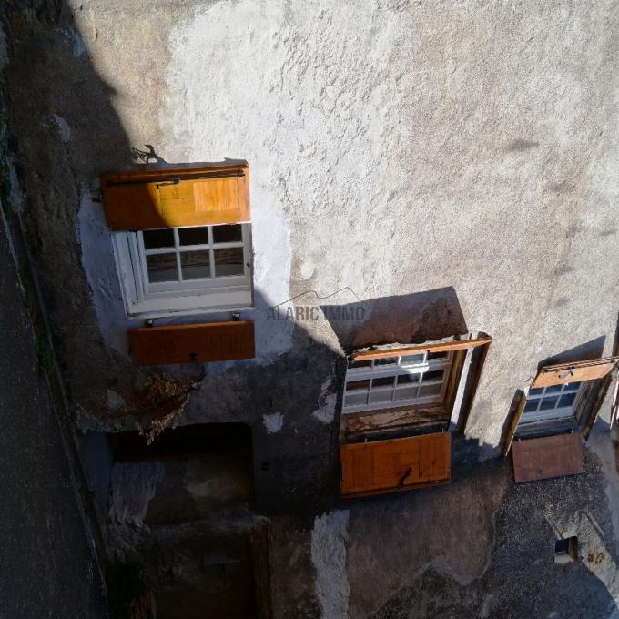 Offres de vente Maison Laroque-de-Fa (11330)