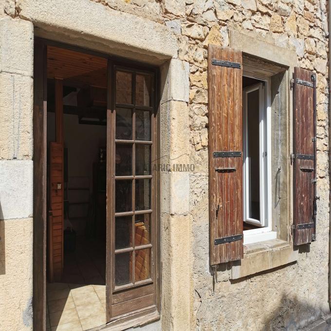 Offres de vente Maison Ribaute (11220)