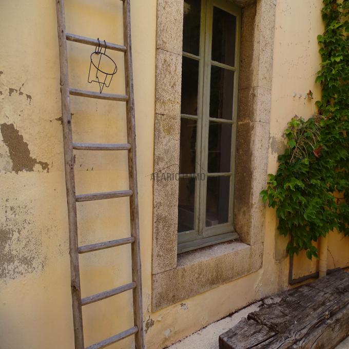 Offres de vente Maison de village Lézignan-Corbières (11200)