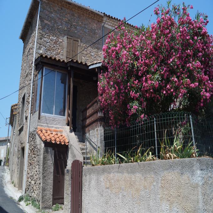 Offres de vente Maison de village Puichéric (11700)