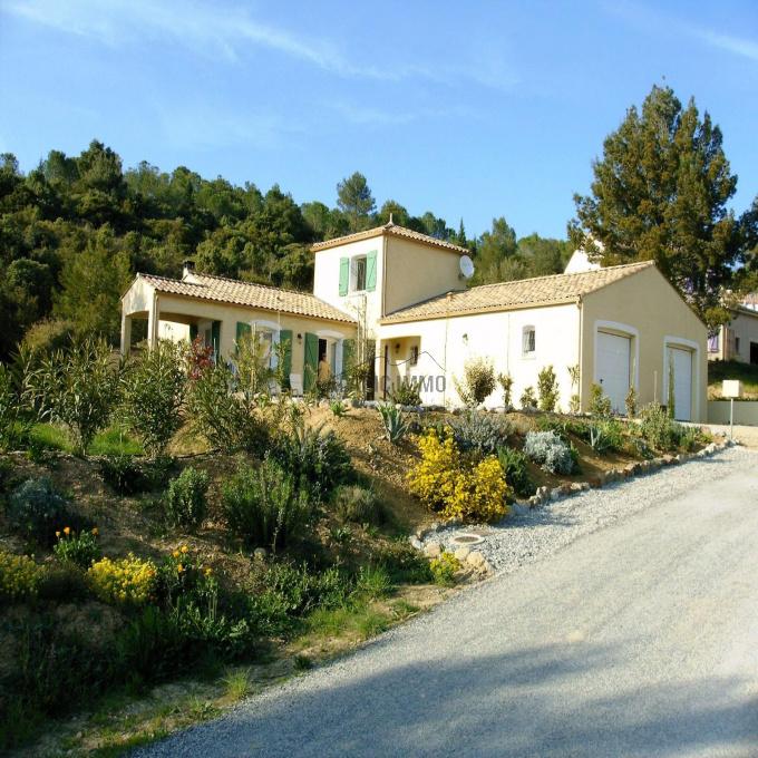 Offres de vente Villa Lagrasse (11220)