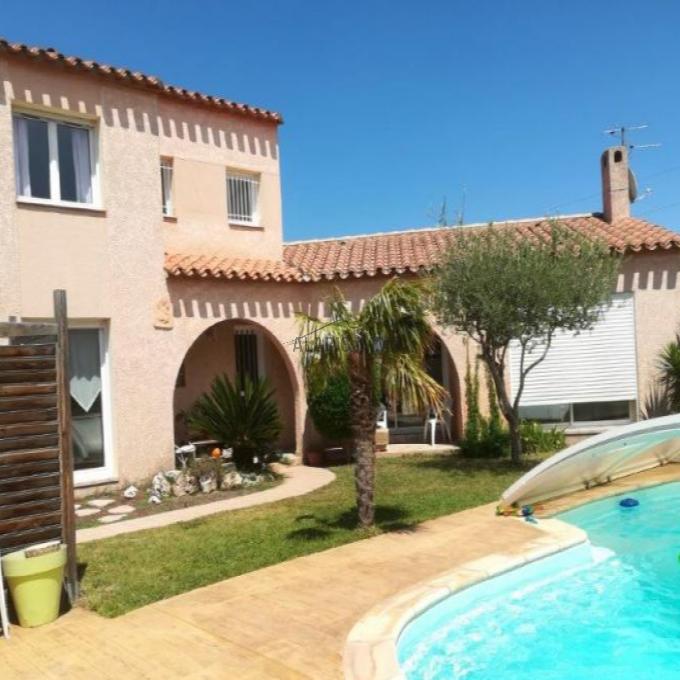 Offres de vente Villa Canohès (66680)