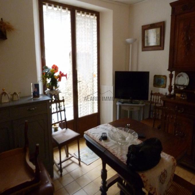 Offres de vente Maison Saint-Laurent-de-la-Cabrerisse (11220)