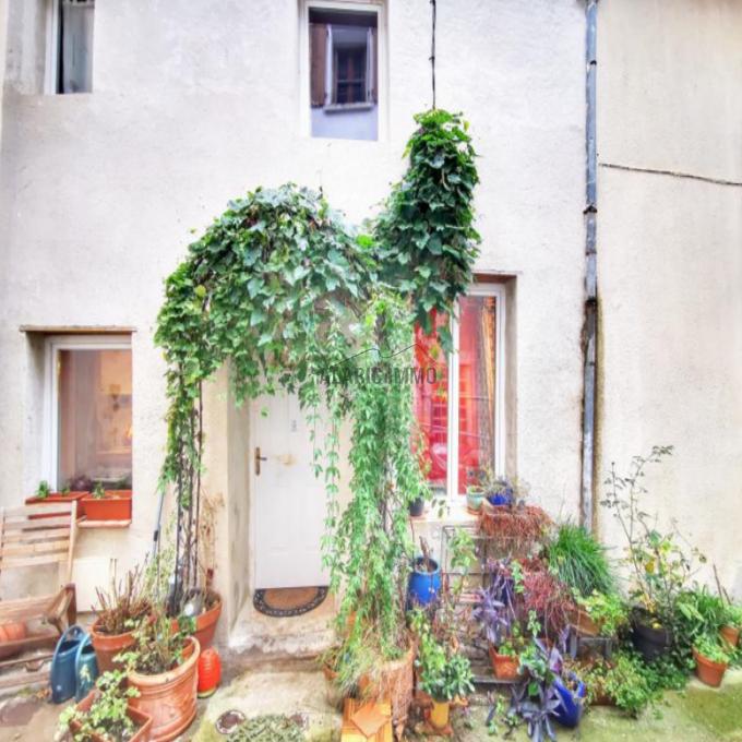 Offres de vente Maison de village Thézan-des-Corbières (11200)