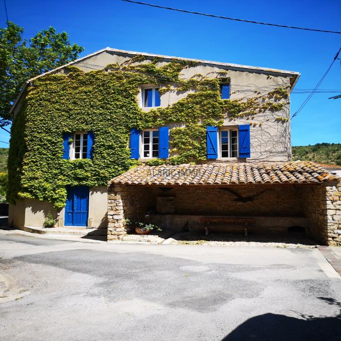 Offres de vente Maison Albas (11360)