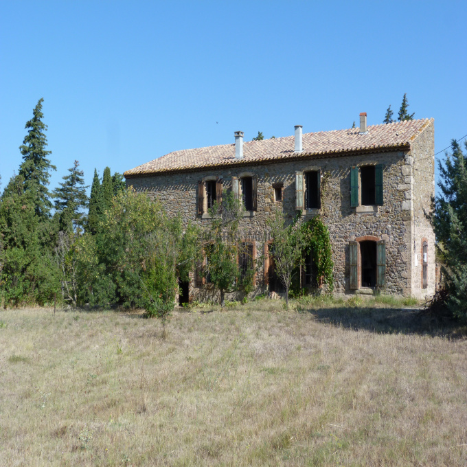 Offres de vente Maison Lézignan-Corbières (11200)