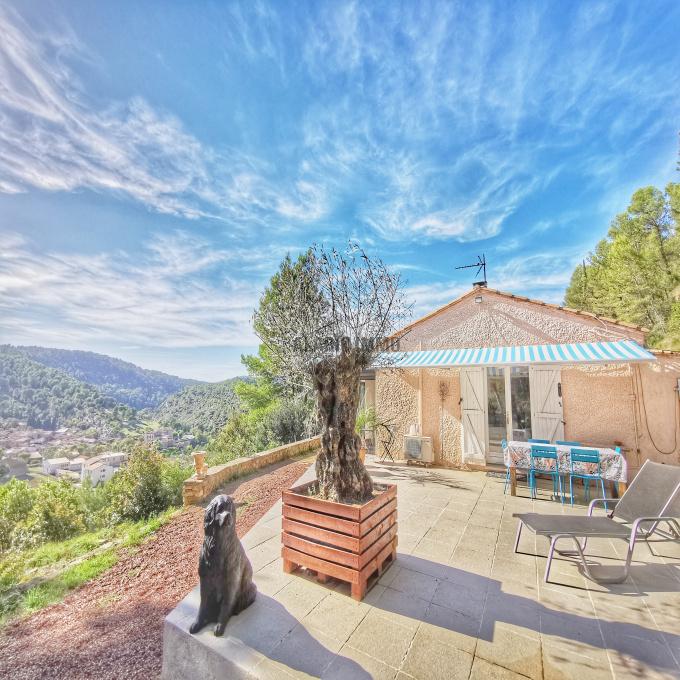 Offres de vente Villa Ribaute (11220)