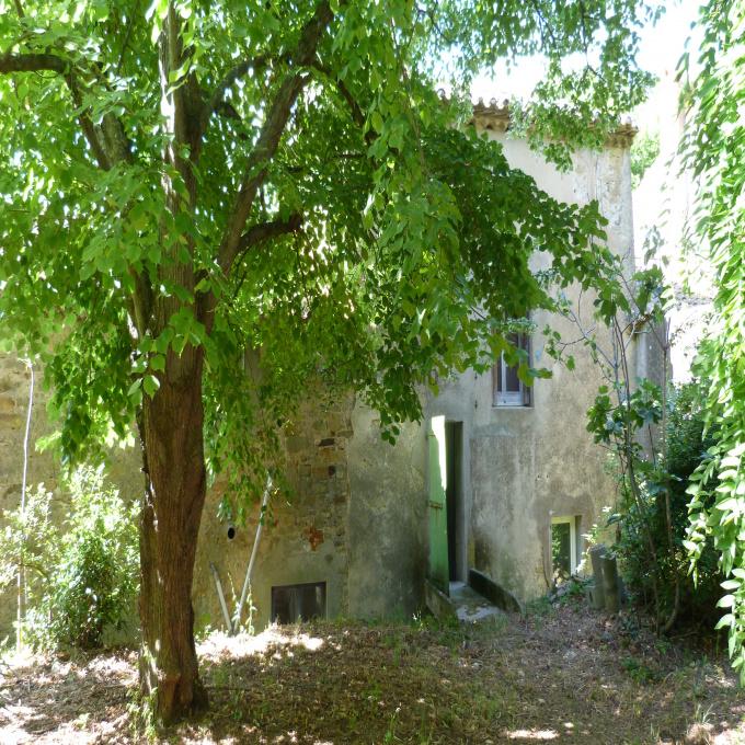 Offres de vente Maison Montbrun-des-Corbières (11700)