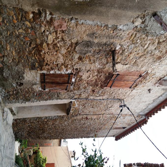 Offres de vente Maison Villesèque-des-Corbières (11360)
