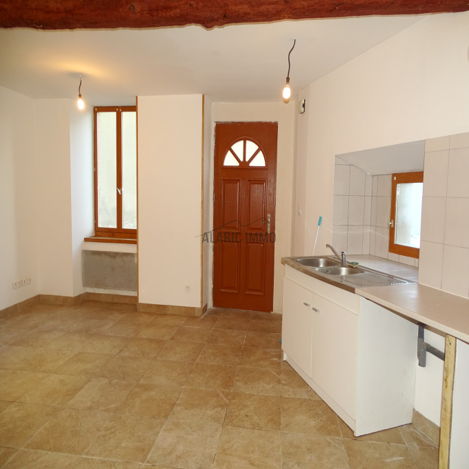 Offres de vente Immeuble Capendu (11700)