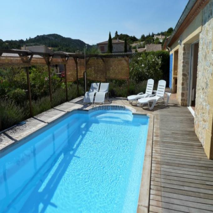 Offres de vente Maison Durban-Corbières (11360)