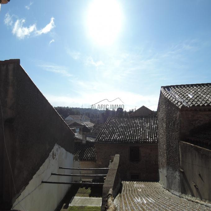 Offres de vente Maison Tourouzelle (11200)